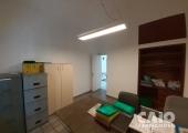 Casa comercial em Tirol - Foto
