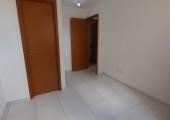 Apartamento no condomínio Green Life - Foto