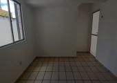 Apartamento no condomínio Guaporé - Foto