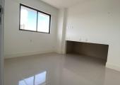 Apartamento no residencial Lisette Galvão - Foto