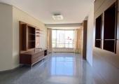 Apartamento no condomínio Terra Brasilis - Foto