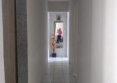 Apartamento no edifício St. Moritz - Foto