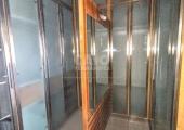 Apartamento no condomínio Salvador Dali - Foto