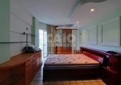 Apartamento no condomínio Napoleão Soares - Foto