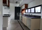 Apartamento no Residencial Seychelles - Foto