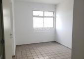 Apartamento no condomínio Vale do Açu - Foto