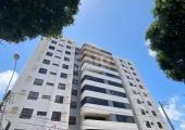 Apartamento no edifício Maria Beatriz - Foto