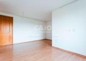 Apartamento no condomínio Chateau Saint Emilion - Foto