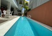 Casa no condomínio Porto Boulevard - Foto
