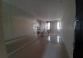 Apartamento no condomínio Palazzo Barro Vermelho   - Foto