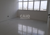 Sala comercial no Edifico Office Tower  - Foto