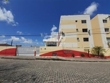 Apartamento no condomínio Pássaros do Trairi  - Foto