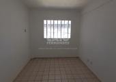 Apartamento no condomínio Maria de Lurdes  - Foto