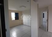 Apartamento no condomínio Paul Cezanne  - Foto