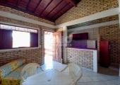 Casa na Praia de Búzios - Foto