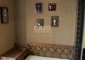 Apartamento no residencial Porto Arena - Foto