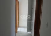 Apartamento no condomínio Imperial Lagoa Nova - Foto