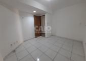 Apartamento no condomínio Topazio  - Foto