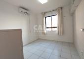 Apartamento no condomínio Caminho das Dunas - Foto