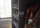 Apartamento no condomínio Ariano Suassuna - Foto