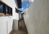 Excelente casa em Candelária - Foto
