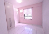 Apartamento no residencial Luiz de Barros - Foto