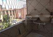 Apartamento no edifício Dom José - Foto