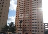 Apartamento no residencial Sun Golden - Foto