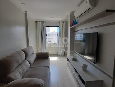 Apartamento mobiliado no Las Lenas - Foto