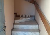Casa comercial no Tirol  - Foto