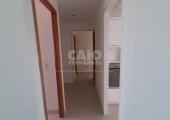 Apartamento no condomínio Vivant - Foto