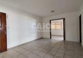Apartamento no residencial Parque das Palmeiras - Foto