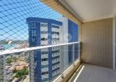 Apartamento no condomínio Joan Miró - Foto
