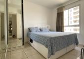 Apartamento no residencial Vita - Foto