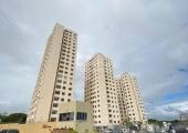 Apartamento no residencial Green Park - Foto