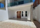 Casa em Nova Parnamirim  - Foto