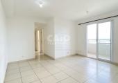 Apartamento no L'Acqua Condominium Club - Foto