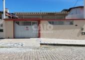 Casa no Barro Vermelho - Foto