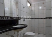 Apartamento no condomínio Stylus - Foto