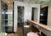 Apartamento no condomínio Água Marinha - Foto