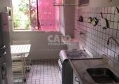 Apartamento no condomínio Villagio de Milano  - Foto