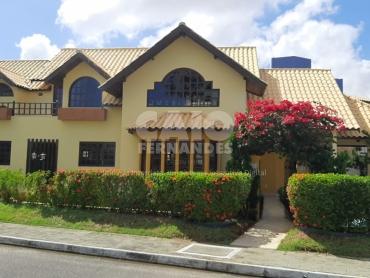Casa no condomínio West Park Boulevard - Foto