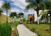 Casa no condomínio Parco Della Verita - Foto