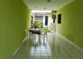 Casa no Satélite - Foto