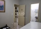 Apartamento no condomínio Itamaraty - Foto