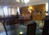 Apartamento no residencial Chacon - Foto