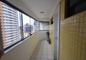 Apartamento no Ponta Negra Tower - Foto