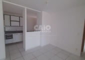 Apartamento no Sírus - Foto