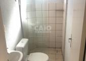 Apartamento no Residencial Itamaraty - Foto