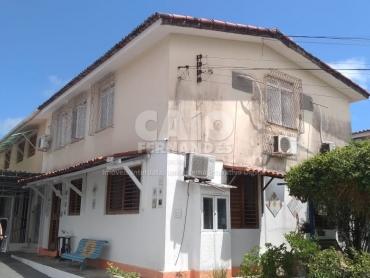 Apartamento no condomínio Village dos Mares - Foto